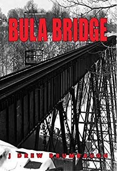 Bula Bridge