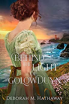 Behind the Light of Golowuyn