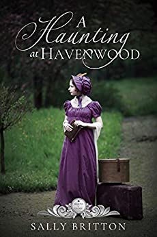 A Haunting at Havenwood