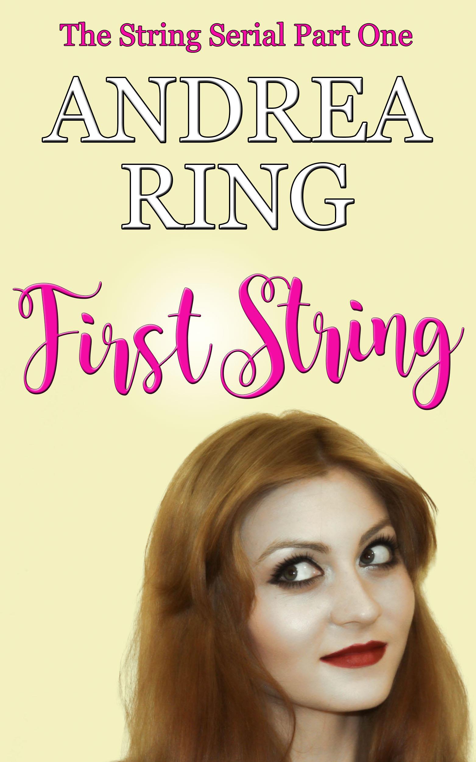 First String