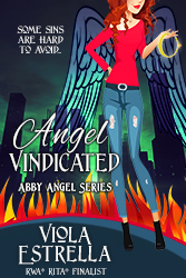 Angel Vindicated