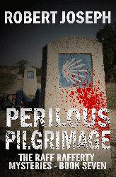 Perilous Pilgrimage
