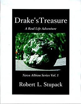 Drake's Treasure