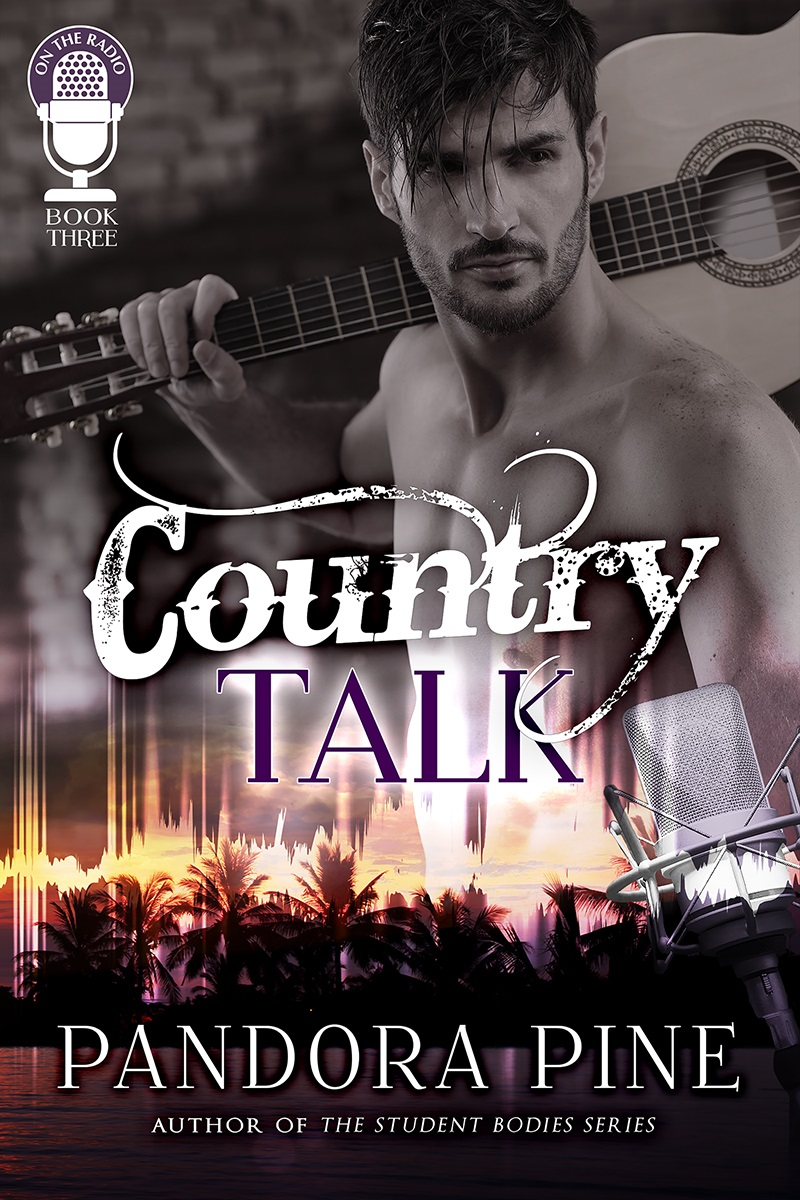 Country Talk